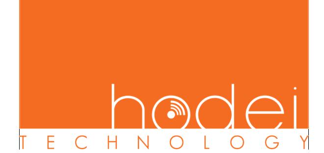 Hodei-Tech-Logo