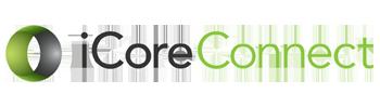 icoreconnect-2