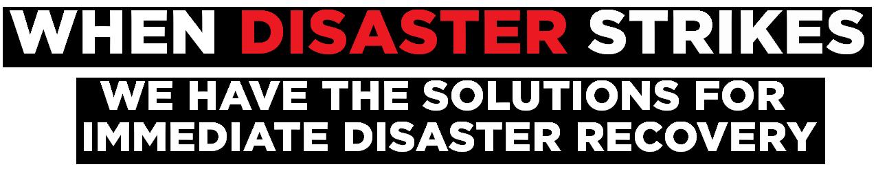 Slider_disasterstrikes
